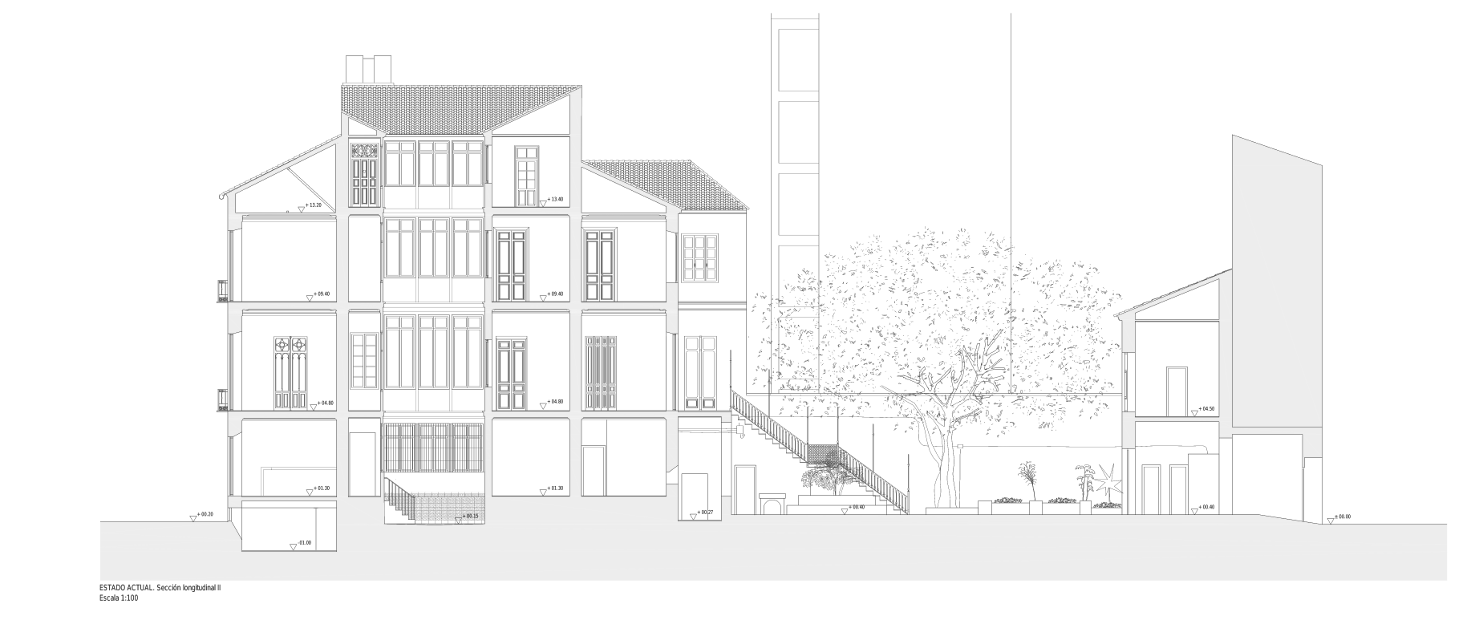http://lainvisible.net/sites/all/themes/lainvisible10/css/images-bg/edificio_techos.png